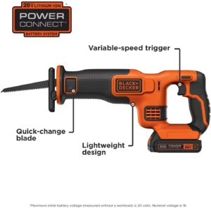 top electric small hand saw