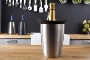 Champagne Cooler Reviews